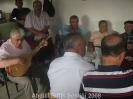 2008 Abdilli Birlik Şenliği-42