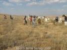 2008 Abdilli Birlik Şenliği-43