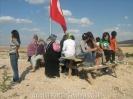 2008 Abdilli Birlik Şenliği-45