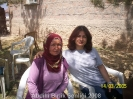 2008 Abdilli Birlik Şenliği-46