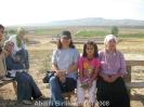 2008 Abdilli Birlik Şenliği-49