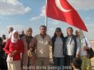 2008 Abdilli Birlik Şenliği-52