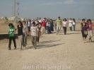2008 Abdilli Birlik Şenliği-55