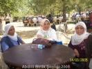 2008 Abdilli Birlik Şenliği-57