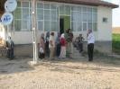 2008 Abdilli Birlik Şenliği-58
