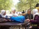 2008 Abdilli Birlik Şenliği-59