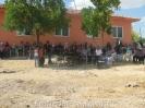 2008 Abdilli Birlik Şenliği-5