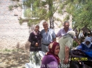 2008 Abdilli Birlik Şenliği-60