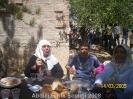 2008 Abdilli Birlik Şenliği-61