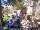 2008 Abdilli Birlik Şenliği-62