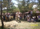 2008 Abdilli Birlik Şenliği-66