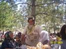 2008 Abdilli Birlik Şenliği-67