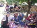 2008 Abdilli Birlik Şenliği-68