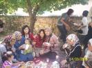 2008 Abdilli Birlik Şenliği-69