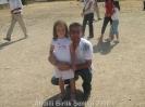 2008 Abdilli Birlik Şenliği-6