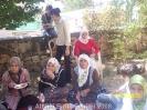 2008 Abdilli Birlik Şenliği-70