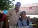 2008 Abdilli Birlik Şenliği-71