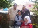 2008 Abdilli Birlik Şenliği-72