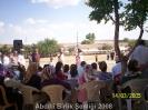 2008 Abdilli Birlik Şenliği-75