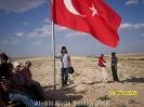 2008 Abdilli Birlik Şenliği-76