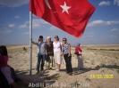 2008 Abdilli Birlik Şenliği-77