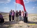 2008 Abdilli Birlik Şenliği-78