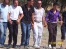 2008 Abdilli Birlik Şenliği-81