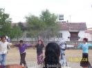 2008 Abdilli Birlik Şenliği-82