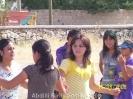2008 Abdilli Birlik Şenliği-83