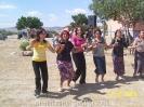 2008 Abdilli Birlik Şenliği-84