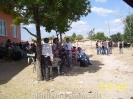 2008 Abdilli Birlik Şenliği-86