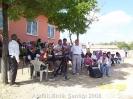 2008 Abdilli Birlik Şenliği-87