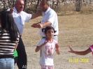 2008 Abdilli Birlik Şenliği-90