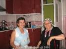 2008 Abdilli Birlik Şenliği-91