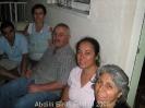 2008 Abdilli Birlik Şenliği-92