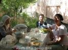 2008 Abdilli Birlik Şenliği-93