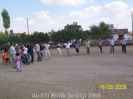 2008 Abdilli Birlik Şenliği-94
