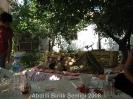 2008 Abdilli Birlik Şenliği-95