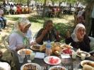2008 Abdilli Birlik Şenliği-97