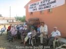 2008 Abdilli Birlik Şenliği-9