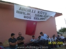 2009_Abdilli_Birlik_Senligi-22