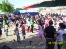 2009_Abdilli_Birlik_Senligi-24
