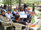2009_Abdilli_Birlik_Senligi-25