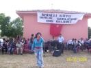 2009_Abdilli_Birlik_Senligi-2