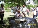 2009_Abdilli_Birlik_Senligi-30