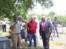 2009_Abdilli_Birlik_Senligi-34