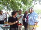 2009_Abdilli_Birlik_Senligi-39