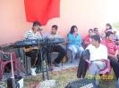 2009_Abdilli_Birlik_Senligi-42