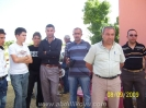 2009_Abdilli_Birlik_Senligi-43