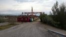 Abdilli Köyü Haziran 2014-1